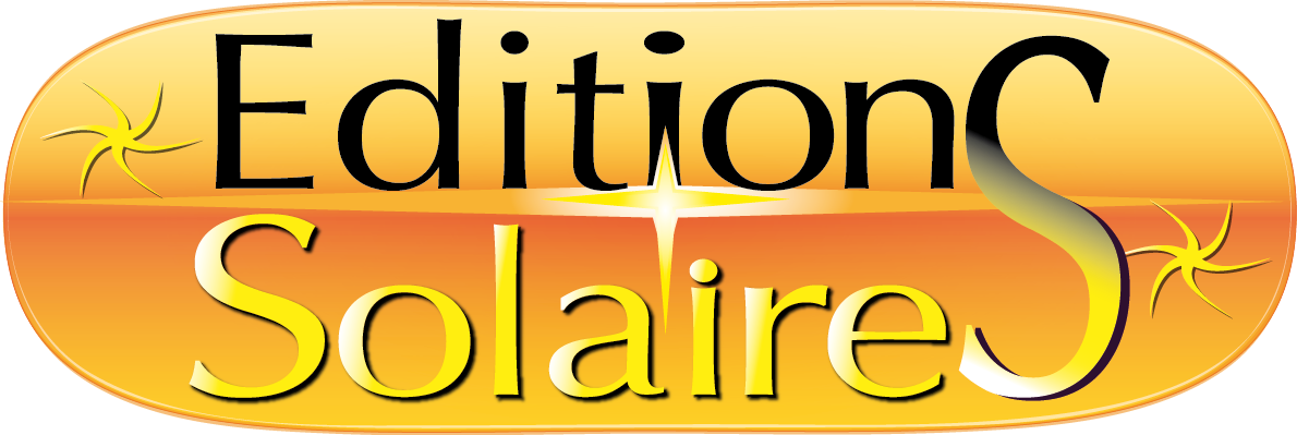 LogoEditionsSolaires
